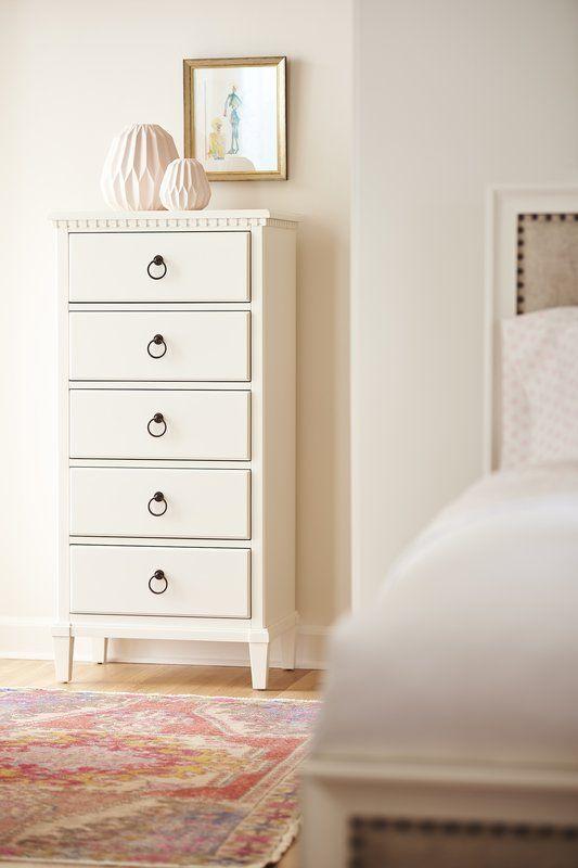 Pin On Door County Bedrooms