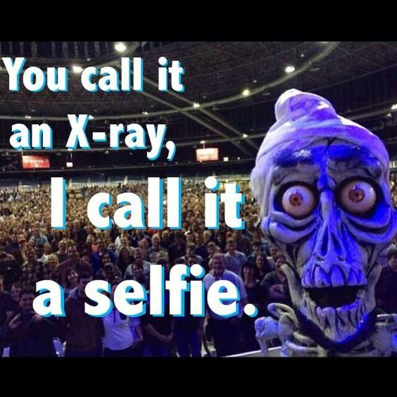 See Jeff Dunham live at the Cape Cod Melody Tent on Sept. 1 and South Shore Music Circus Sept. 2!