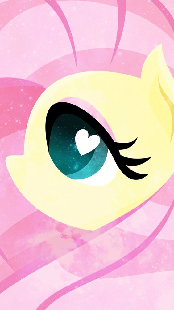 wallpaper for iphone mlp and ipad on pinterest