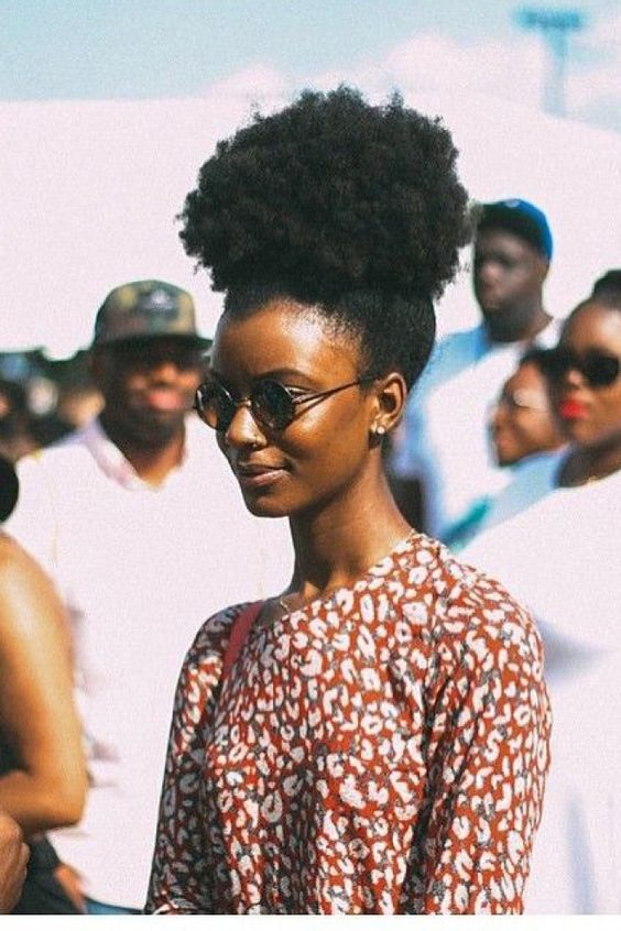 natural hairstyles- bequadi.com