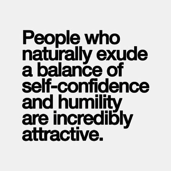 Self Confidence Related Quotes: Self Confidence, People And Wise Quotes On Pinterest