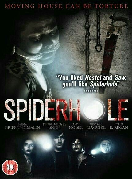 Pin By Niggarachi On Horror Movies Indie Movie Posters Classic Horror Movies Posters Scary Movies