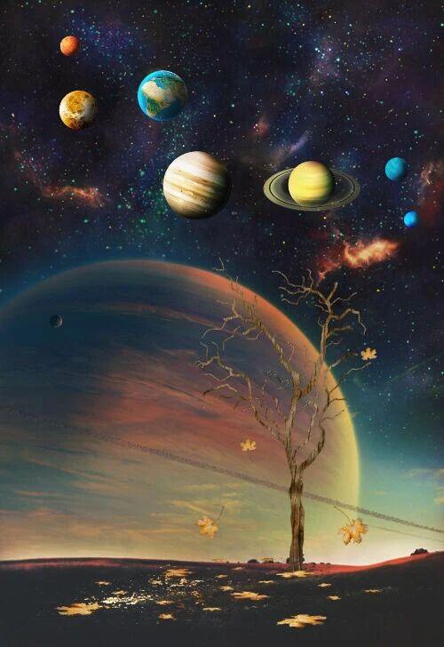 Звёздное небо и космос в картинках - Страница 40 29866761a2fcc7f84acc6792b74bbac2