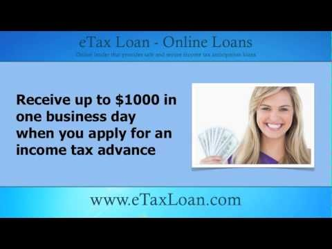 Payday loans online ace cash express photo 8
