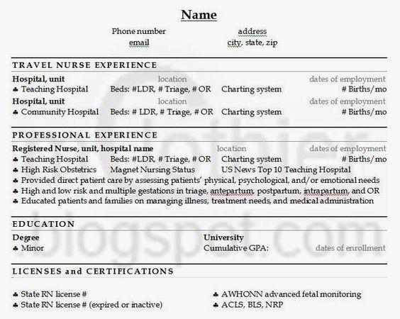 stunning postpartum nurse resume ideas simple resume office