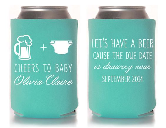 explore baby shower koozie babyq shower and more babies drawings love