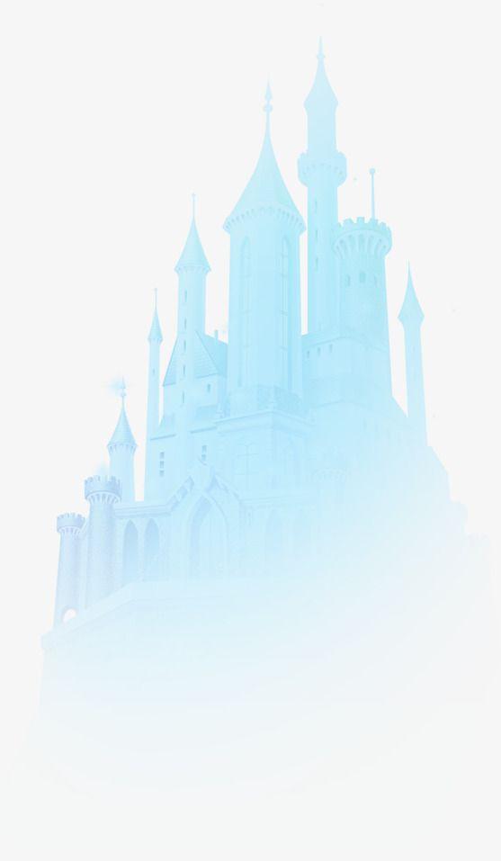 الملايين من Png الصور والخلفيات والمتجهات للتحميل مجانا Pngtree Watercolor Disney Disney Castle Stage Backdrop