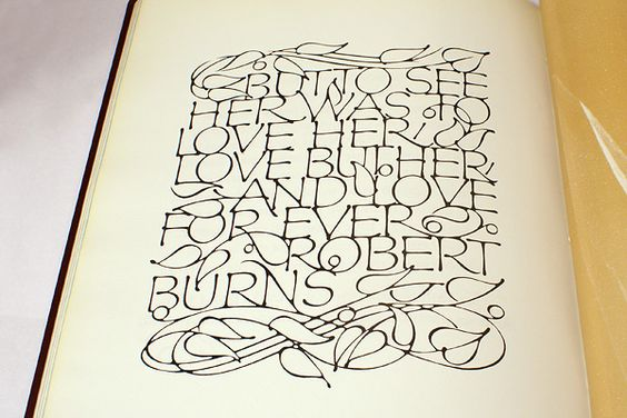Vines and calligraphy on pinterest