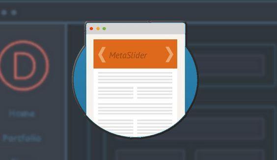 A Simple Slider Alternative for Divi