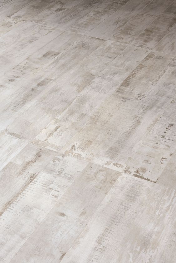 In-Essence_Quercia Ossidata by Céragrès #tiles #natural #wood #cement