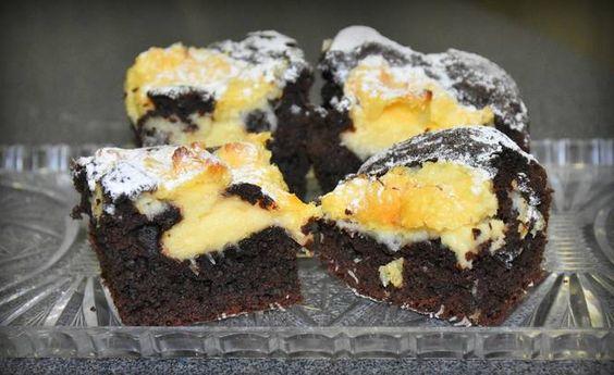 zsírégető ember sárgarépa torta)