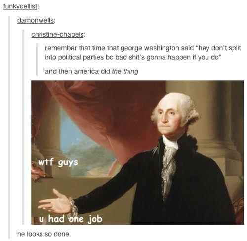 american freedom tumblr - photo #45