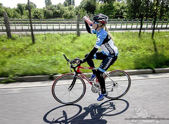 #Cycling #garmin #love @Garmin Deutschland @Garmin International