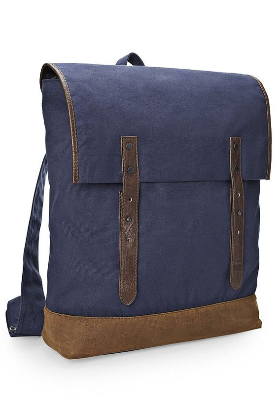 #Backpack