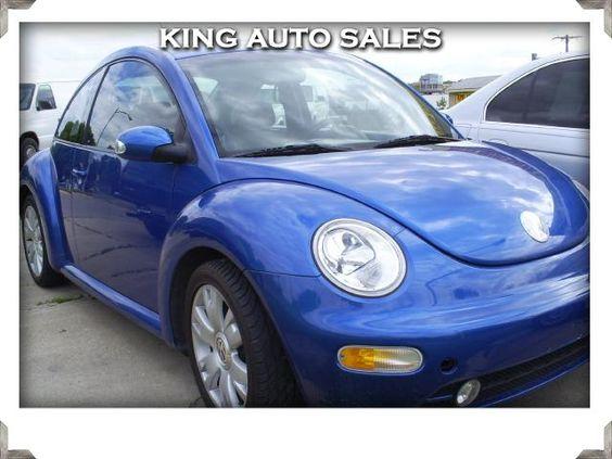 king auto sales omaha used cars omaha ne used cars 2016