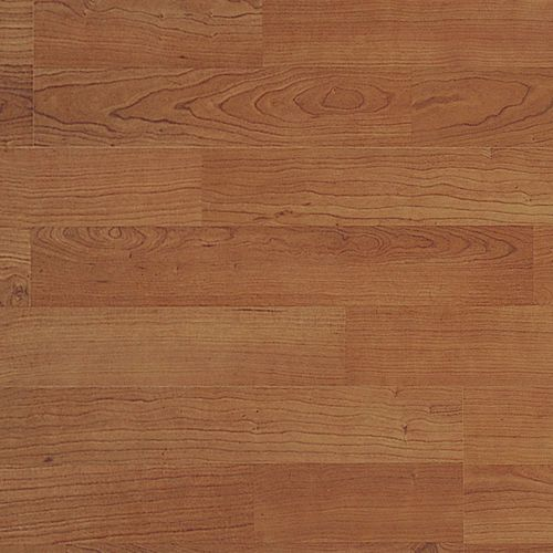 Quickstep Enhanced Cherry 3 Strip 7 1 2 Laminate Flooring Vinyl Flooring Granite Quartz Countertops