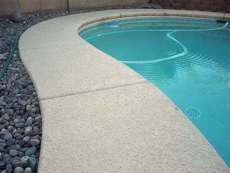 Image Result For Dyco Pool Deck Paint Color Bombay Deck Paint Colors Pool Deck Deck Paint