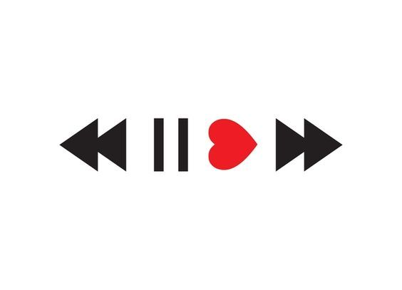 Pin By Ievgen Velychev On Logo Music Logo Design Music Logo Music Symbol Tattoo