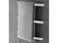 Heated Towel Rails (individual)