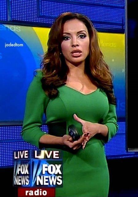 Maria Molina Bra Size Maria Molina su...