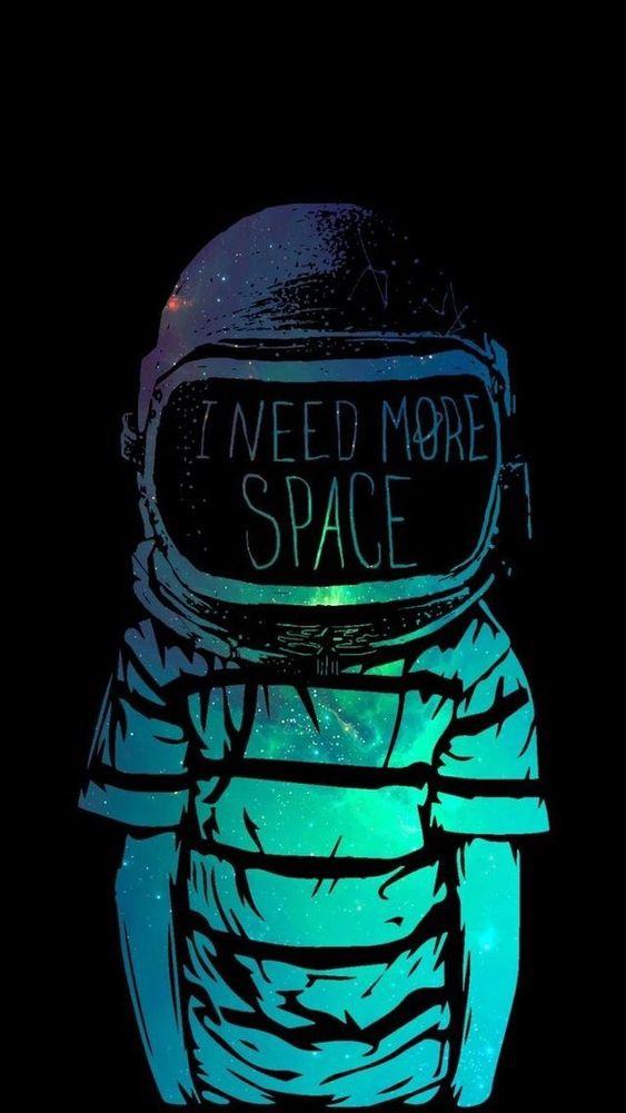 Звёздное небо и космос в картинках - Страница 12 2992de4cccede5665a49698c412a61ba