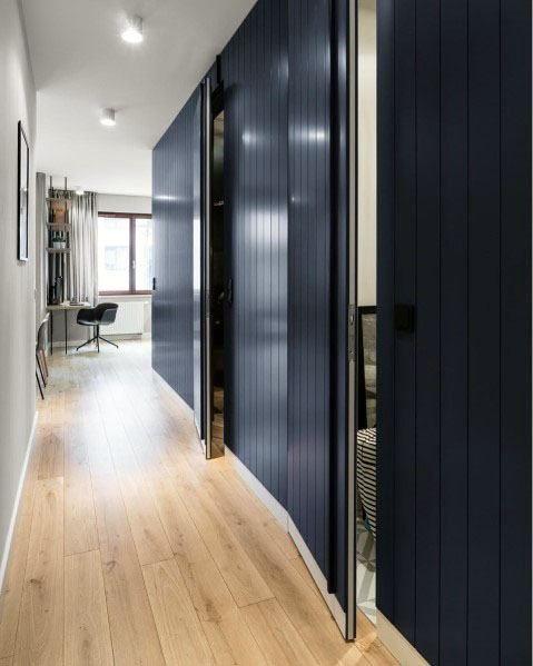 Top 50 Best Hidden Door Ideas Secret Room Entrance Designs Hidden Doors In Walls Secret Rooms Hidden Door