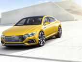 http://www.cnet.com/pictures/volkswagen-previews-sport-coupe-concept-gte-before-geneva-pictures/2/?ftag=CAD9f89b0c
