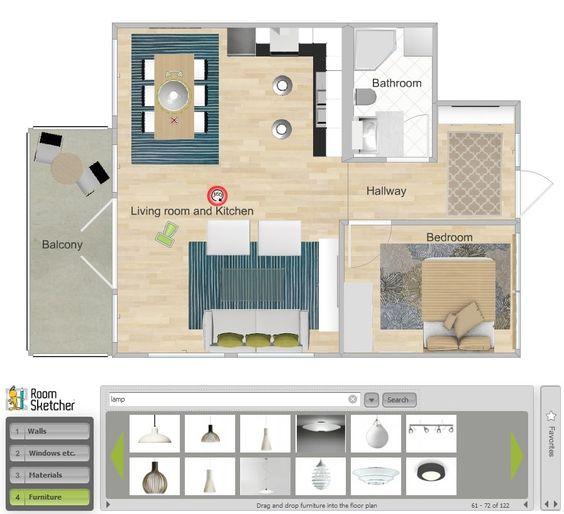 Best 25+ Interior design software ideas on Pinterest Interior - interior design proposal template
