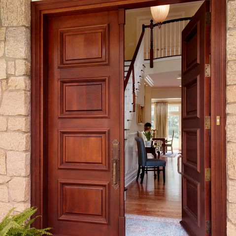 Pinterest the world s catalog of ideas for Door design in pakistan