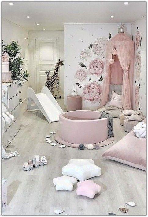 Die schönsten Vorschläge für jedes die Raumdekoration ...