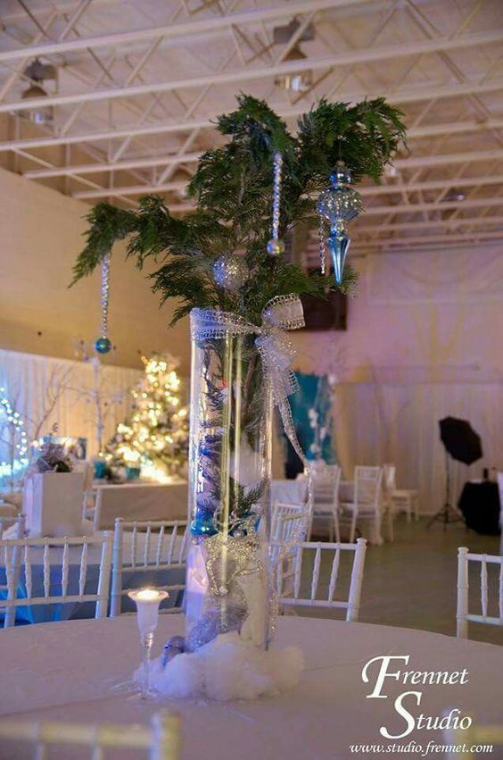 Dollar general christmas party My Events (Affordable Affairs - dollar general christmas decorations