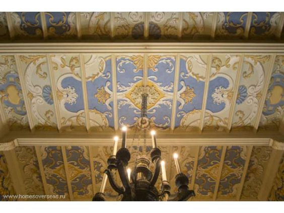 Haus | Abbadia Lariana, Lombardei, Italien | domaza.li - ID 2047300