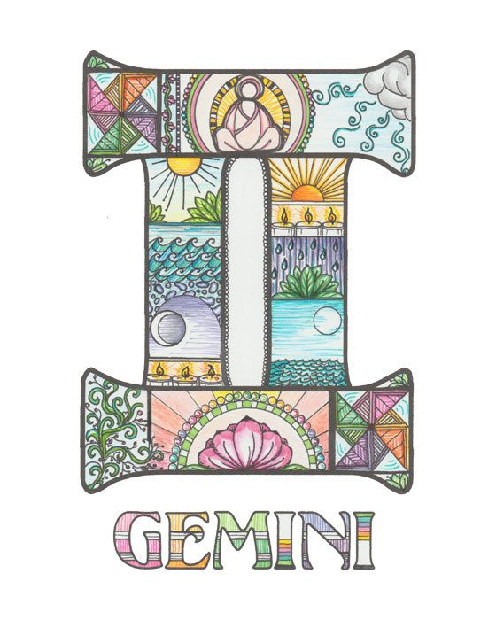 Gemini ♊. What makes YOU tick?  Sign up for a chance to win a FREE #astrology reading! www.insideconnection.tv  Winners chosen monthly.: