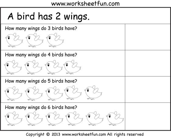 Addition Worksheets repeated addition worksheets 3rd grade – Repeated Addition Worksheets 3rd Grade