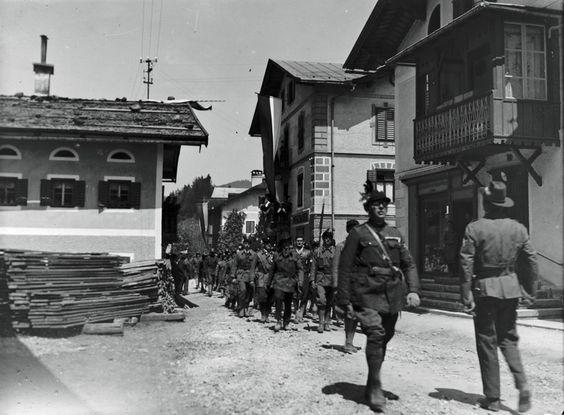 Fotoarchiv - Heimatverein Pillersee