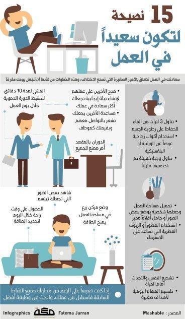 نصائح لتكون سعيدا في العمل Life Skills Activities Life Skills Thinking Skills
