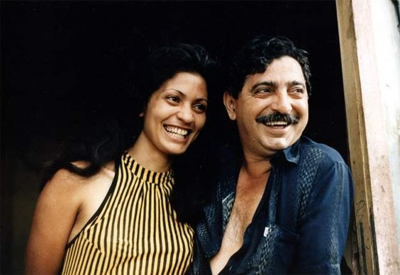 World Leaders Honor Chico Mendes' Fight for Environmental and Land Rights via truthout:  Chico Mendes was an indigenous environmental rights activist from Brazil, assassinated in 1988. At a conference in his name earlier this year, indigenous and environmental activists met to plan how to fight for their similar causes.