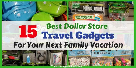 15 Best Travel Games For Kids At Dollar Tree Fun Road Trip Games Travel Games Road Trip Fun