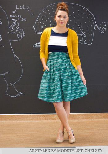Elegant skirts from http://findanswerhere.com/skirts