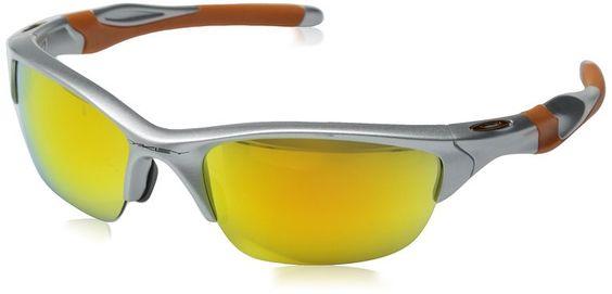 Best Mens Polarized Fishing Sunglasses Reviews