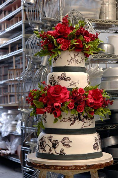 wedding cake bakeries in queens ny the world s catalog of ideas 21853