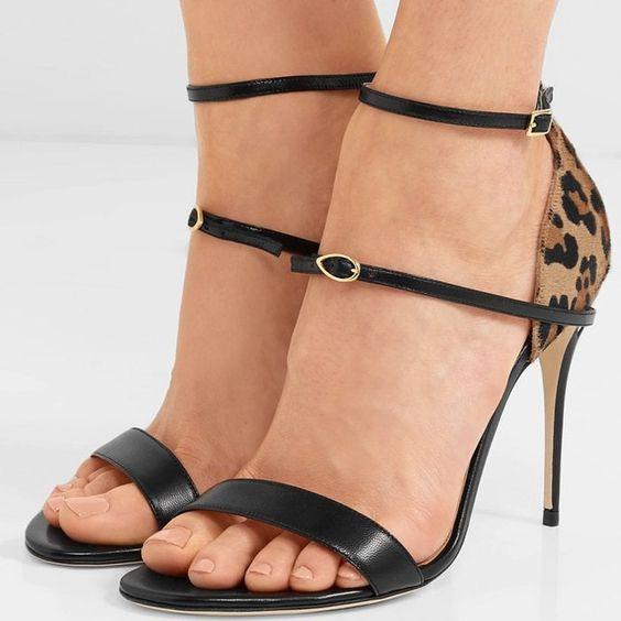 Brilliant Casual Shoes