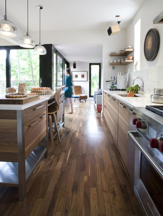 Pinterest the world s catalog of ideas for Kitchen cabinets montreal