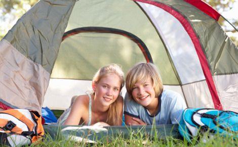 Tips for sibling bonding #parenting