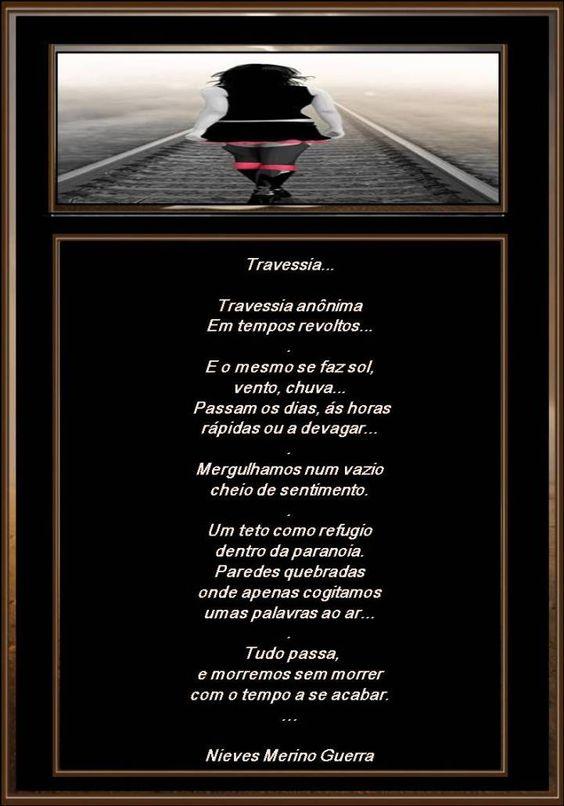Travessía - Blog - Casa dos Poetas e das Poesias