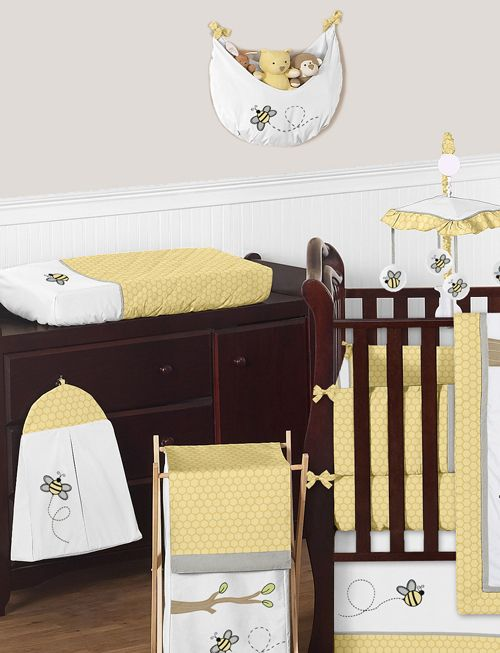 Related Keywords Suggestions For Koala Baby Bedding