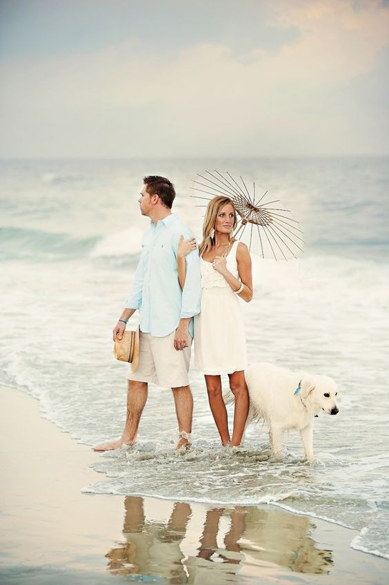 Myrtle-Beach-Engagement-Photography-43(pp_w840_h1262).jpg (840×1262):