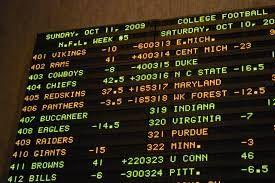 Usa major league soccer predictions today hr lingfluent eu