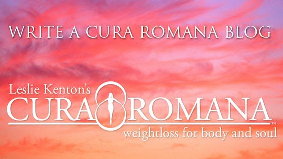 Health Website - Write a Cura Romana Blog? -  I have recently been bombarded with requests to write a Cura Romana blog.  Lots of you who have completed the program would like to stay in touch and, as you continue to unfold on your life-long Cura Romana Journey, I would be delighted to tell you all about my latest insights and discoveries on... - http://curaromana.com/video/cura-romana/2012/03/14/write-a-cura-romana-blog/