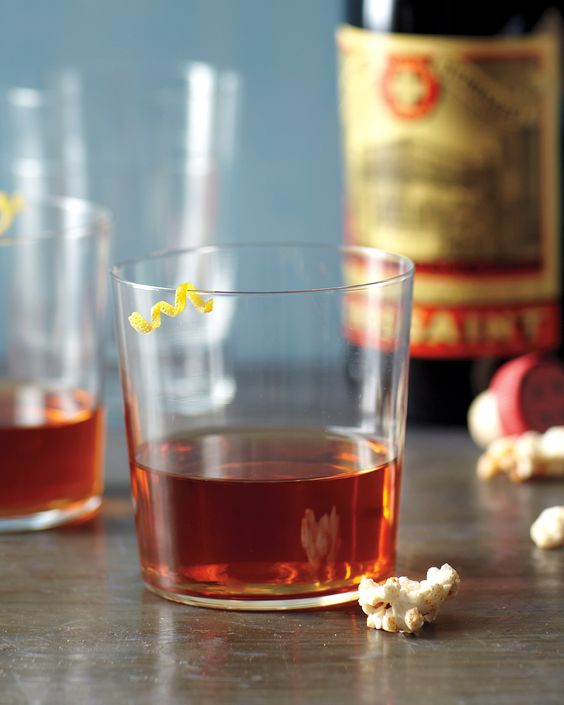 Pinterest the world s catalog of ideas for Classic new orleans cocktails